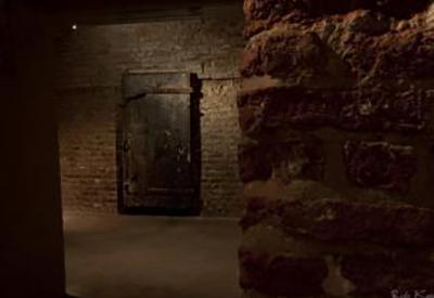 Impressie van Historische Kelders in Arnhem
