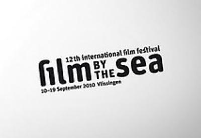 Afbeelding van Film by the Sea festival